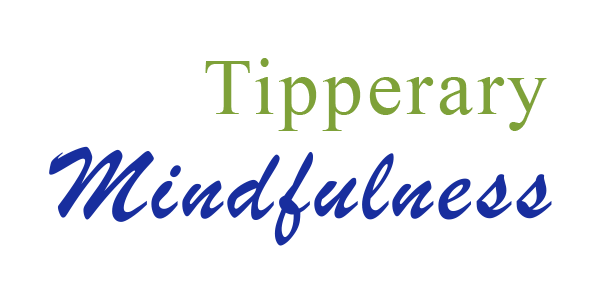 Tipperary Mindfulness
