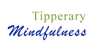 Tipperary-Mindfulness-PNG
